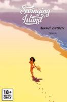 Šukavý ostrov (2)